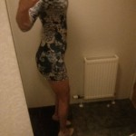 New submission: hot crossdresser Katy